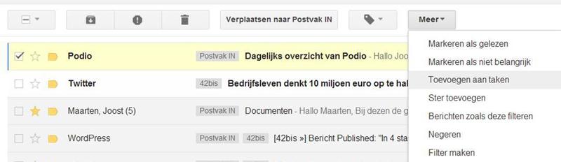 Gmail_taken1b