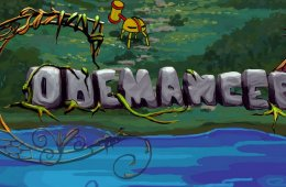 Codemancer