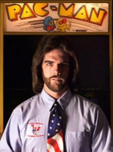 billy_mitchell_top10_gamers