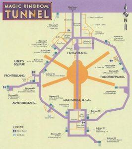 disney-world-magic-kingdom-tunnel-map