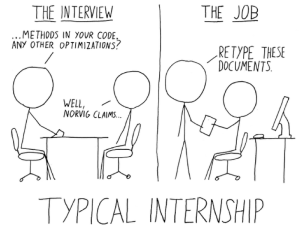 make-the-most-out-of-your-internship