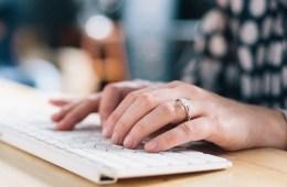 Pair writing levert betere resultaten