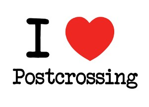 i-love-postcrossing