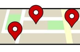 Lokale Google zoekopdrachten optimalisatie