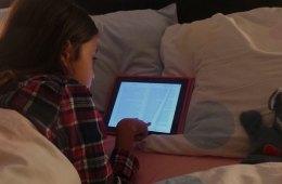 Doorbraak digitaal lezen