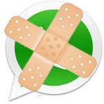mute-whatsapp