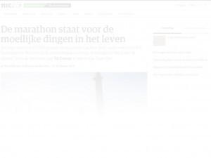 NRC-nieuw-2-300x225