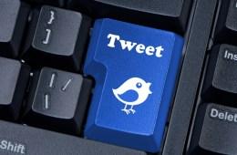 Tweet je content