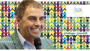 SMC030   Social Media Club Utrecht - 'Trust Me' - 28 sept - Stephan Fellinger #smc030 #cutthecrap