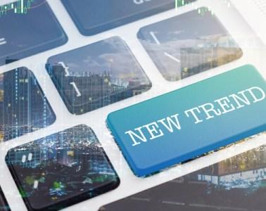 Social media & trends in het digitaliseringstijdperk