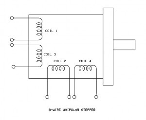 8-wire-stepper-motor-coils