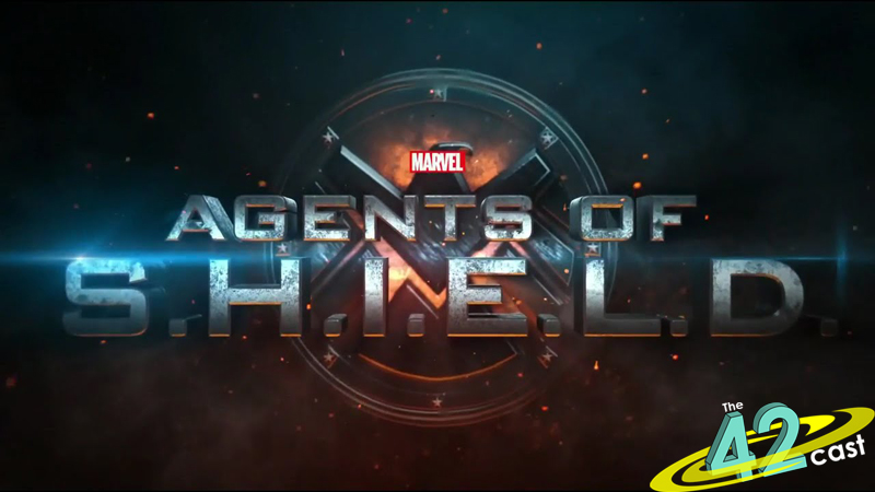 Agents_of_Shield_S4a_logo