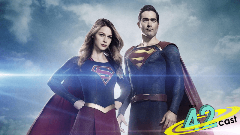 Supergirl_Season_Two