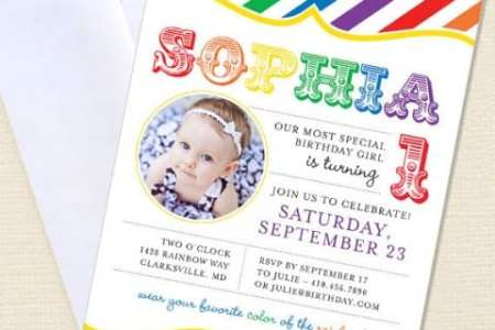 Sample invitation of first birthday best of sofia the first birthday sample invitation letter for st birthday inspirationa baby st sample invitation letter for st birthday save sample invitation letter for st birthday lovely stopboris Choice Image