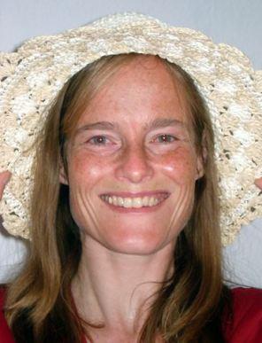 Andrea LaMatta