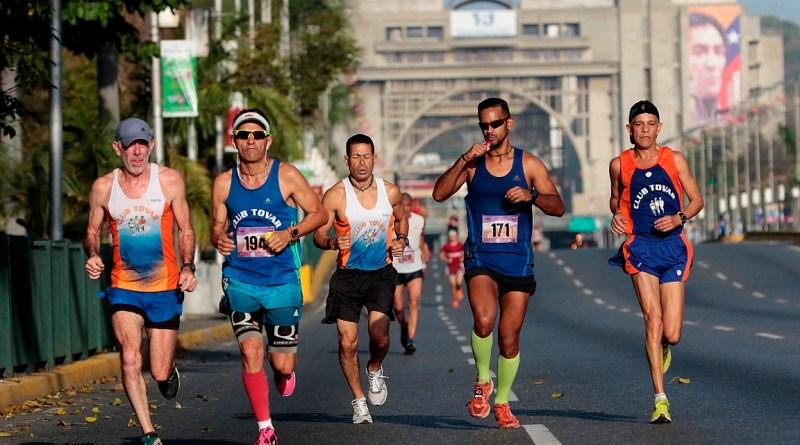 Esta edición espera congregar a unos 1.000 participantes/Noticiero52.com/Luis Morillo