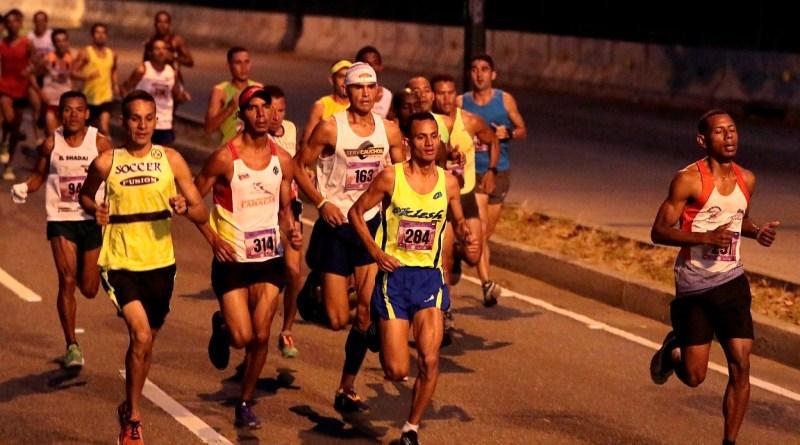El cupo de esta edición será para 1.000 corredores/Luis Morillo/Noticiero52.com