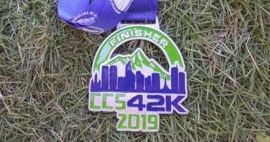 Tres conferencistas te dirán qué hacer para enfrentar con éxito el maratón Caracas 42K