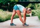 Prevenir lesiones es uno de los principales beneficios de los estiramientos/Espnrun.com
