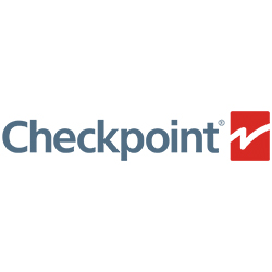Checkpoint Systems