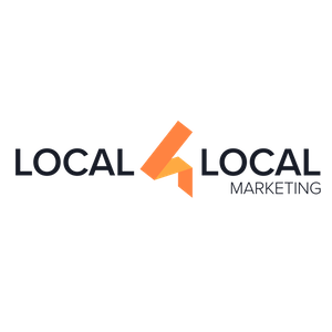 local4localmarketing