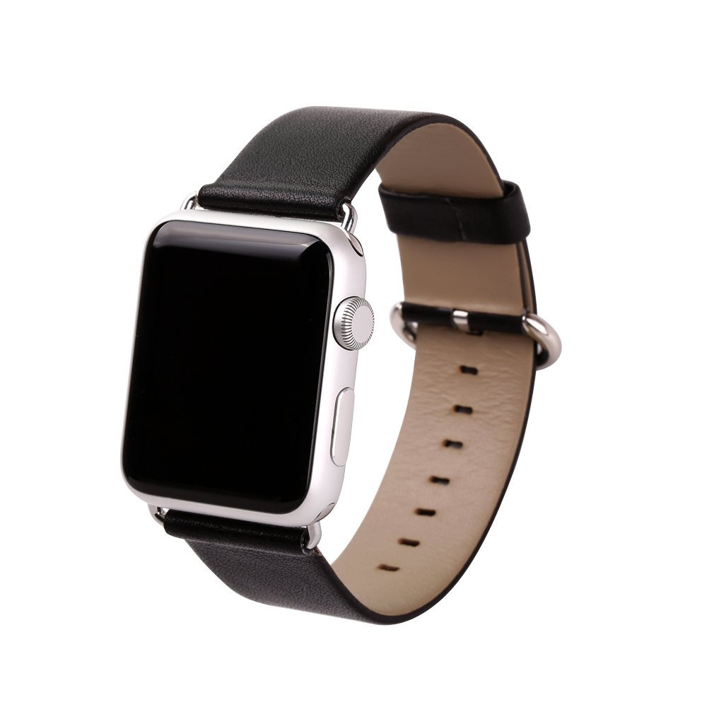42mm Apple Watch Bands | Buy Leather, Stainless Steel
