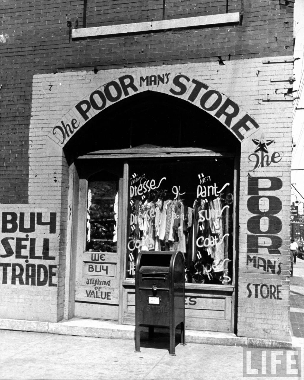 Vintage Southern Living