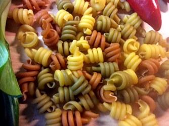 16.1.16 - Nudeln,Pesto,Gemüse (6)