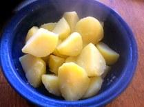 7.1.16 - Kabeljau,Chinakohl,Paprika,Kartoffel (7)