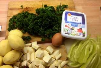 21.3.16 - Pastinaken-Kartoffelstampf,Spitzpaprika,Feta (9)