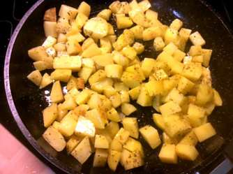 9.5.16 - Matjes,Kartoffeln,Salat,Obstsalat (7)
