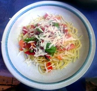23.6.16 - Spaghetti,Keka (9)