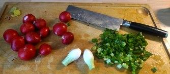 5.6.16 - Kabeljau,Kartoffelsalat (3)