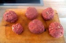 frikadellenrosenkohlfeldsalatsalzkartoffeln-5