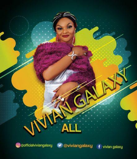 Music: Vivian Galaxy - All