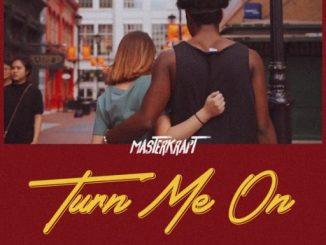 Music Masterkraft – Turn Me On