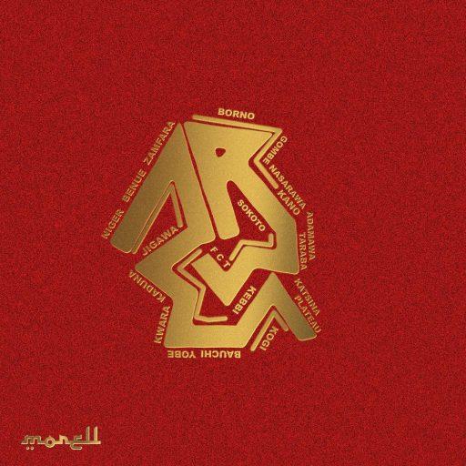 Music: Morell - Arewa