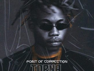 Music Torna - Point of Correction