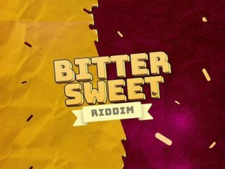 Music: Niniola – Pocket (Bitter Sweet Riddim)