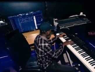 Studio Trips