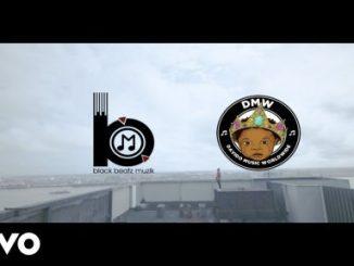 VIDEO: Black Beatz Ft Peruzzi – Love Me