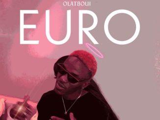 Music: Olatboui - Euro