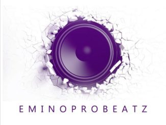Emino Freebeat and instrumentals