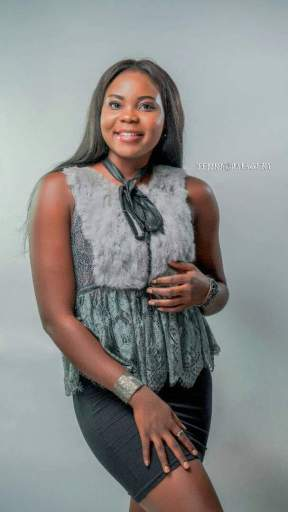 Samson Cynthia aka CEE