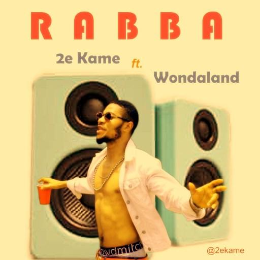 2e Kame - Rabba1 (1)