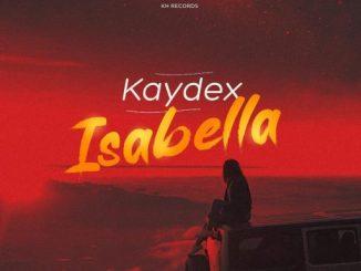 : KayDex - Isabella