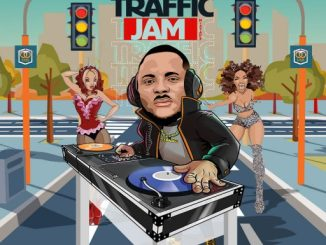 Download Dj Mix: Dj Baddo Traffic Jam Mix