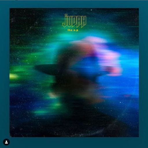 EP M.I Abaga – Judah