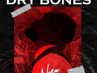 Gospel Music: Nosa – Dry Bones