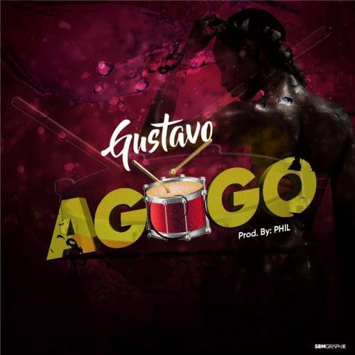 Gustavo - Agogo